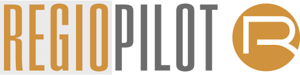 Regiopilot Logo