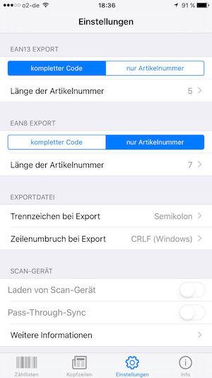 ios-inventur-app-1